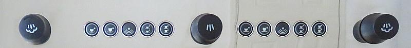 Image displaying contact happy donkey.
